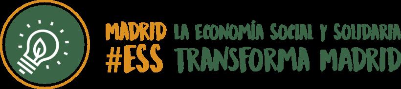 MADRID#ESS. La Economía Social y Solidaria transforma Madrid